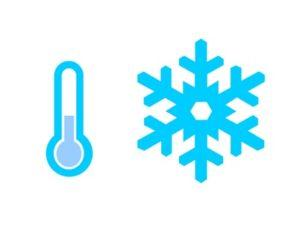 klimatyzatory samsung