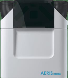 AERIS Next 350 259x300