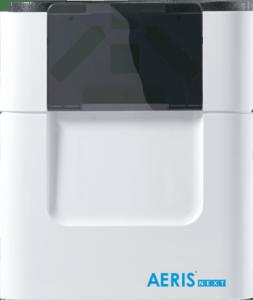 AERIS Next 450 253x300