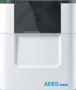 AERIS Next 600 253x300