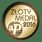 ZM 2016 01 150x150
