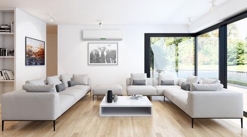 ile kosztuje klimatyzacja do mieszkania